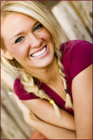 Cute Blonde Pics 118
